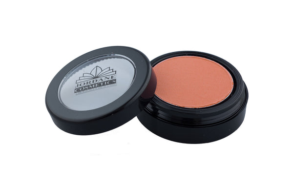 6012 Hint Of Colour Blush