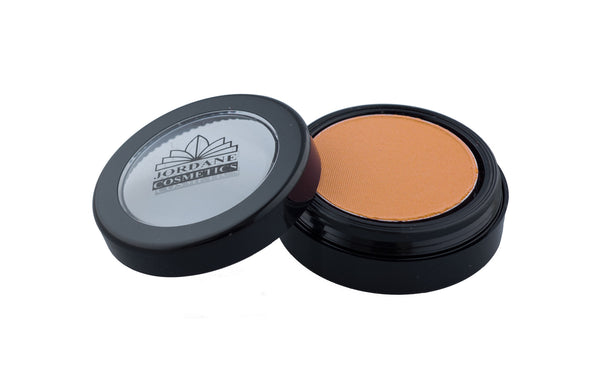 6039 Caramel Bliss Blush