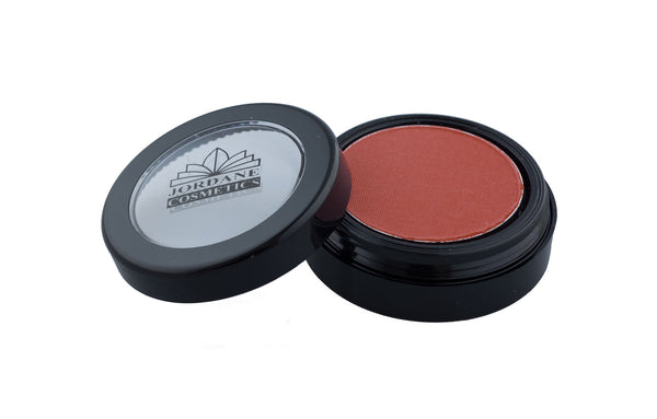 6041 Cinnamon Toast  Blush
