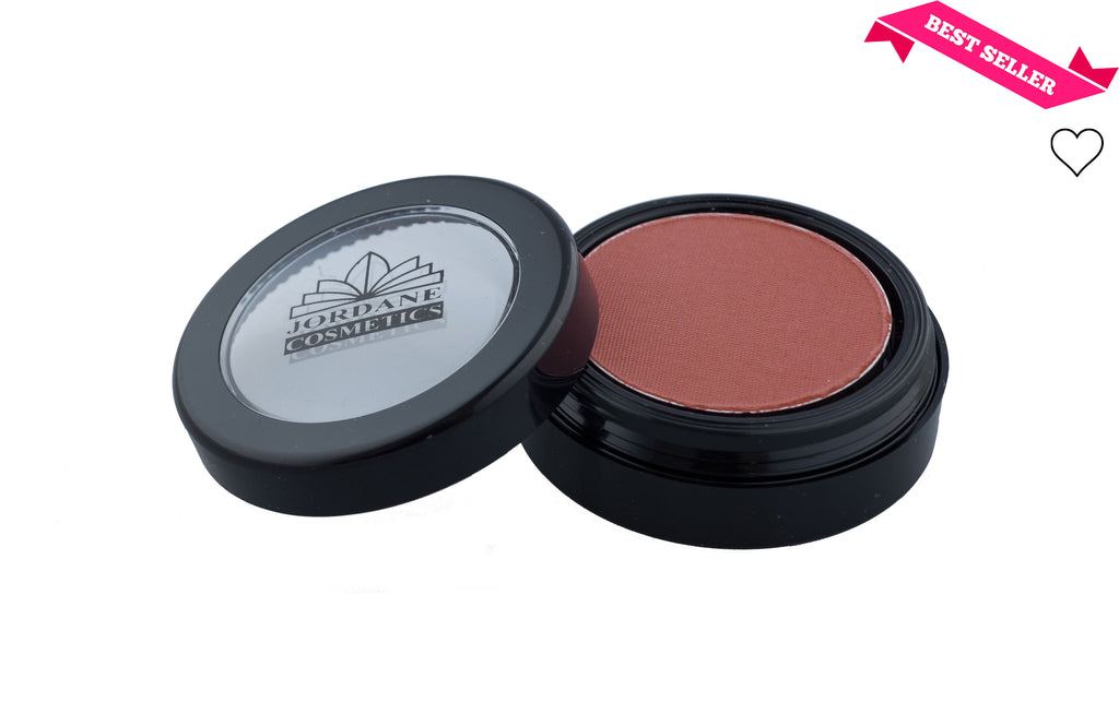 6046 Warm Rose Blush