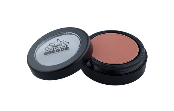 6051 Warm Earth Blush