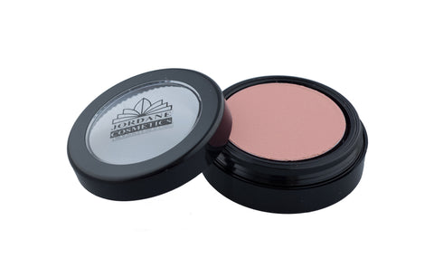 6072 Pinky Rose Blush
