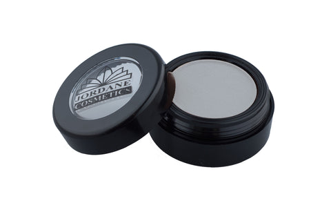 7002 Tin Man (Pearl) Eyeshadow