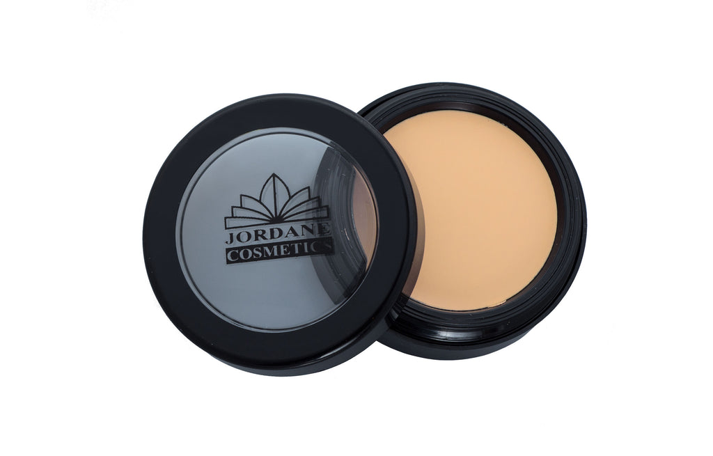 701 Light Porcelain Concealer Pot