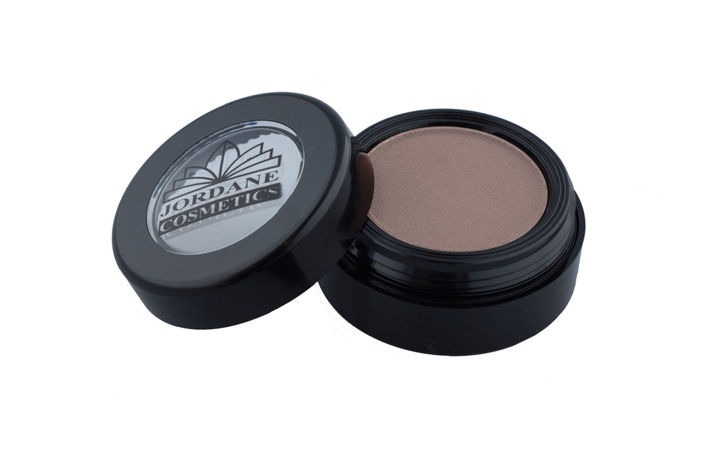7011 Taupe (Pearl) Eyeshadow