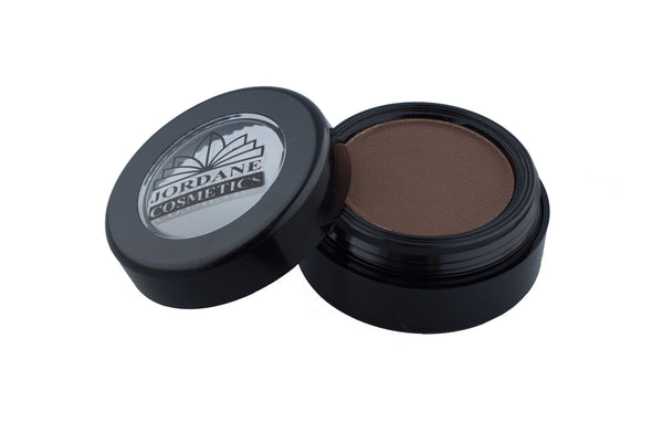 7013 Teakwood (Pearl) Eyeshadow