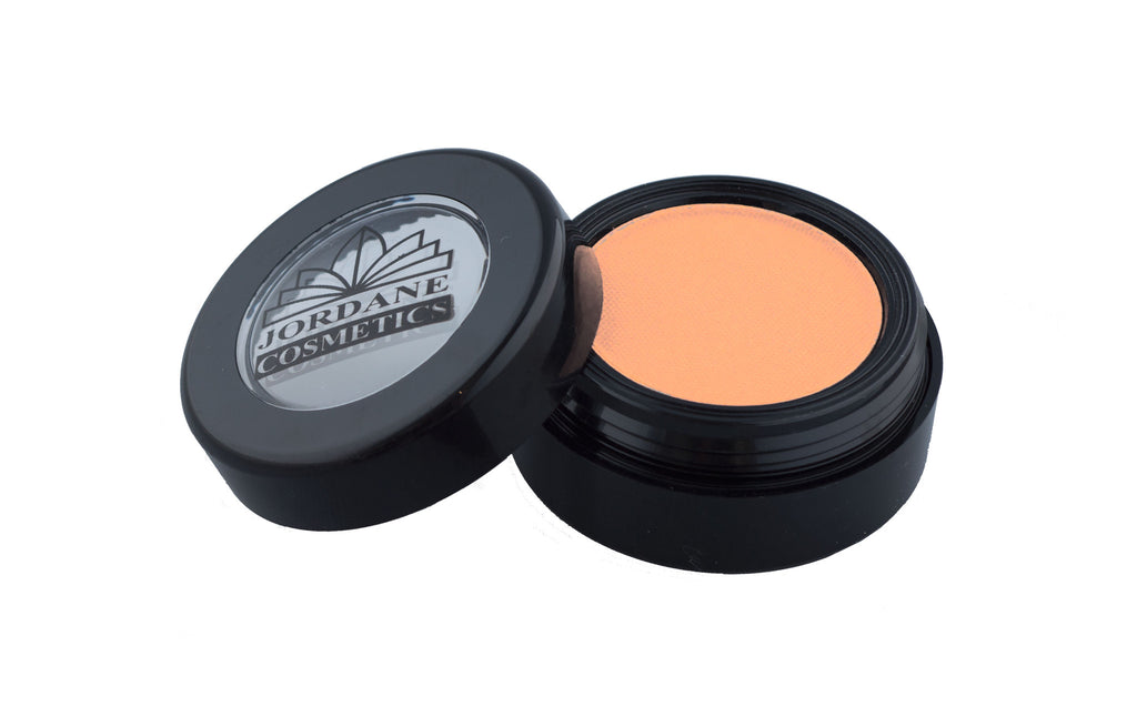 7025 Au Natural Eyeshadow