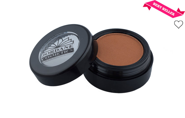 7029 Sienna Eyeshadow