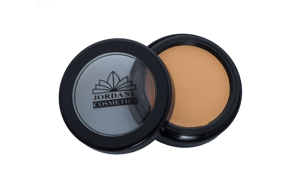 703 Medium Beige Concealer Pot