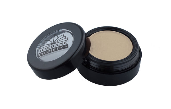 7030 Cool Sand (Pearl) Eyeshadow