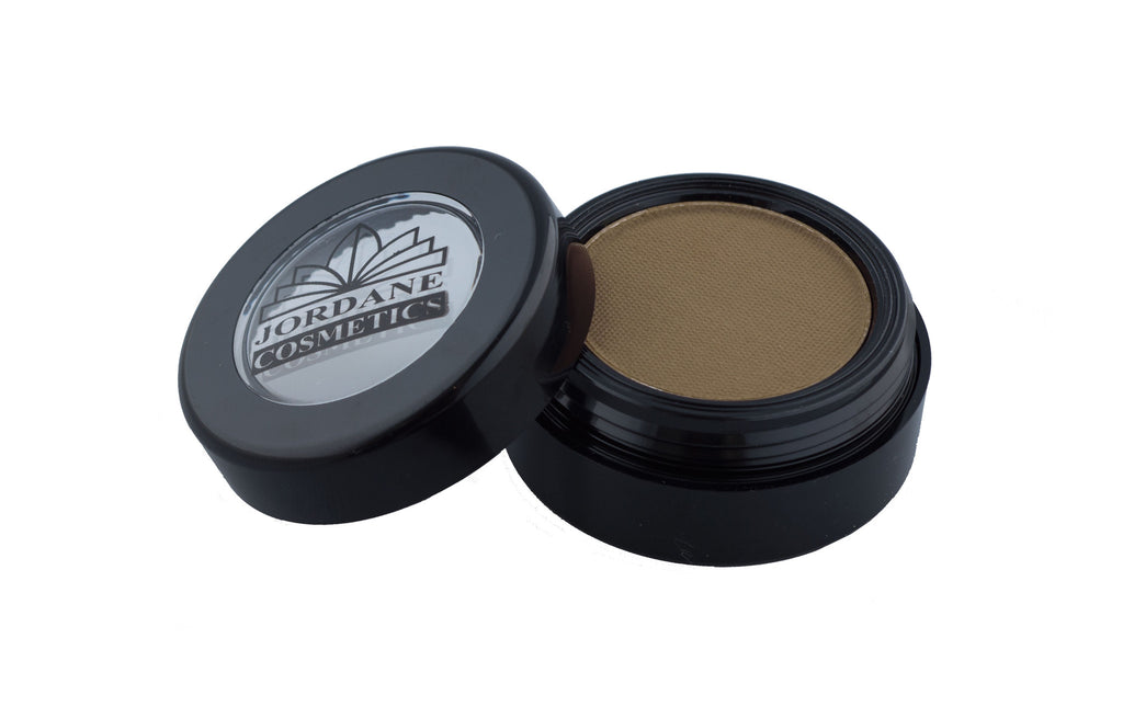 7034 Pearly Brown (Pearl) Eyeshadow