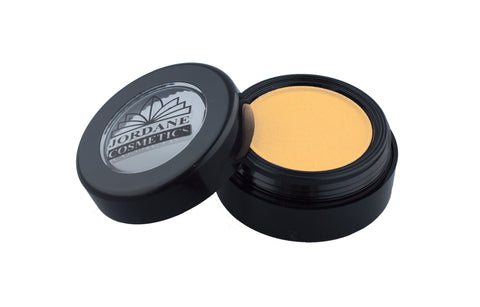7038 Gold Pearl (Pearl) Eyeshadow
