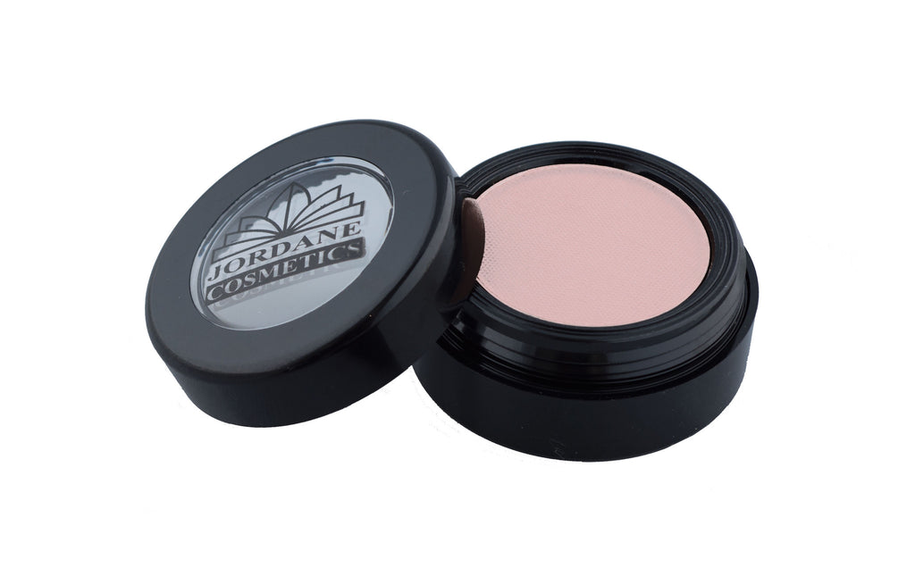 7065 Pale Pink Eyeshadow
