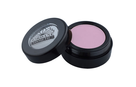 7069 Butterfly Orchid Eyeshadow