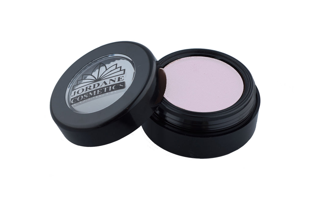 7071 Powder Purple (Pearl) Eyeshadow