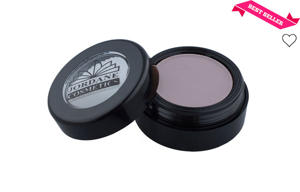 7073 Smokey Purple (Satin) Eyeshadow