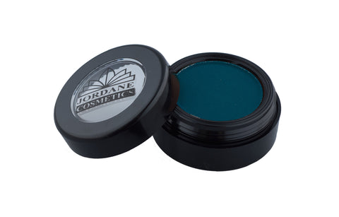 7081 Ocean Blue Eyeshadow