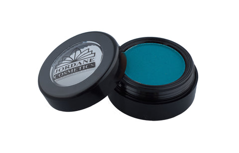 7084 Vibrant Blue Eyeshadow