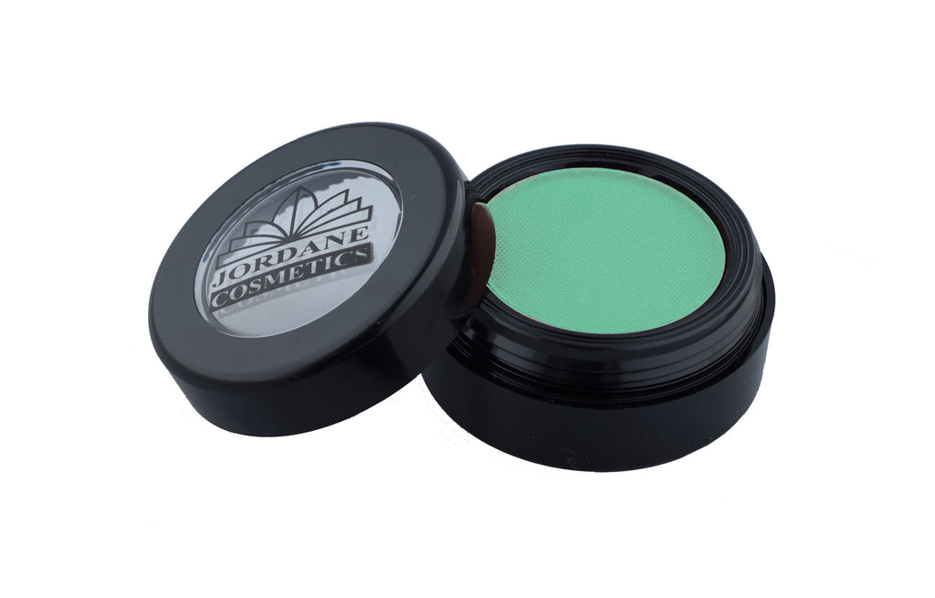 7090 Parrot (Satin) Eyeshadow