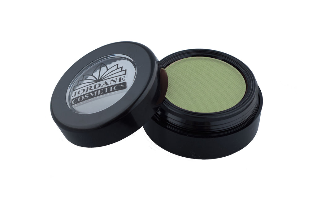 7092 Emerald Fantasy (Pearl) Eyeshadow