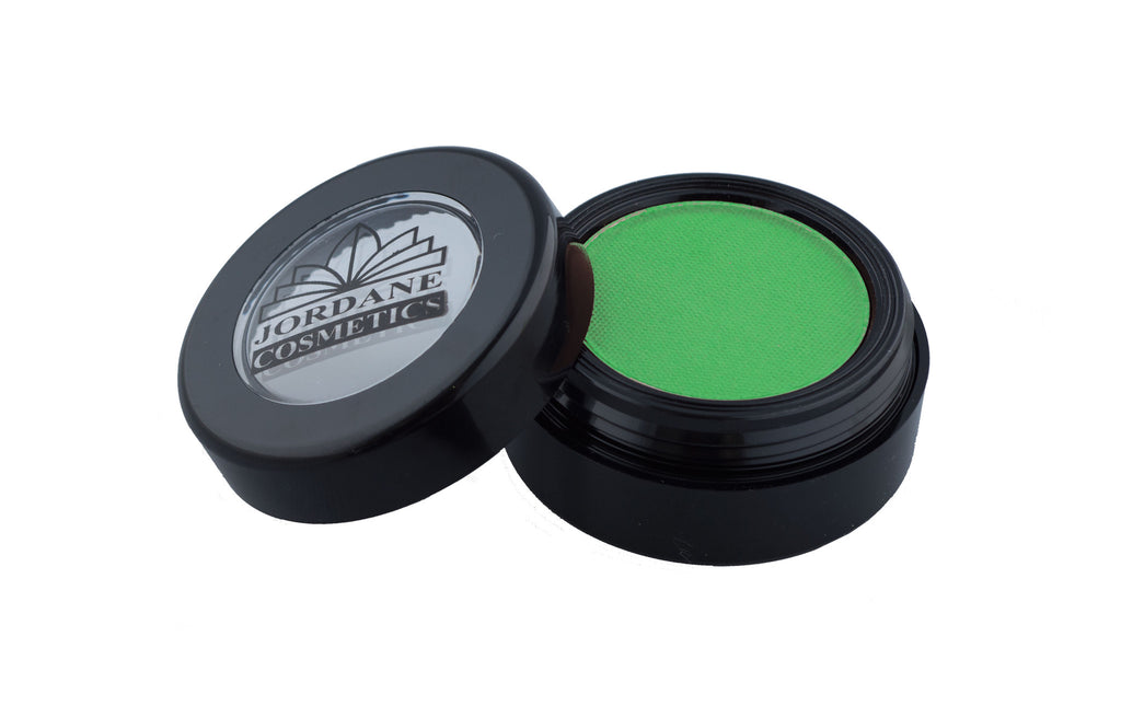 7095 Ireland (Satin) Eyeshadow