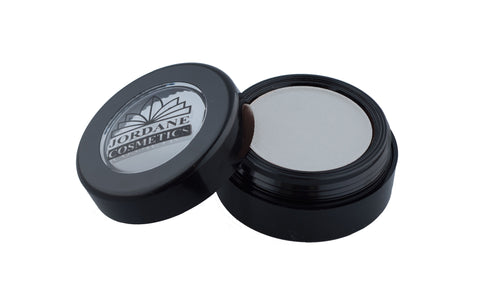 7202 Graphite (Pearl) Eyeshadow