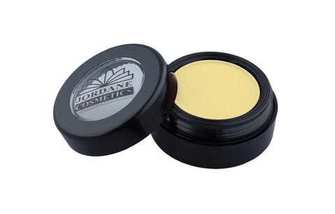 7204 Butter Cup (Pearl) Eyeshadow