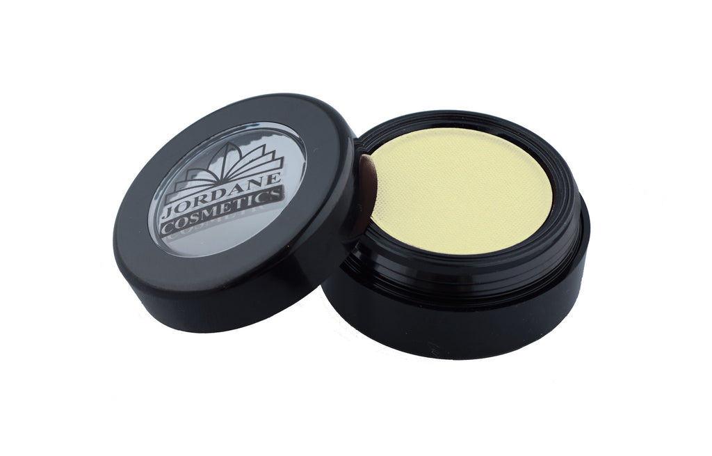 7207 Daylight Eyeshadow