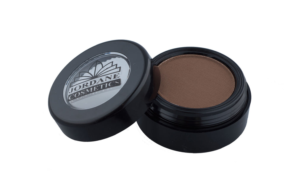 7209 Chocolate Stain (Pearl) Eyeshadow