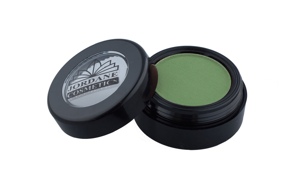 7225 Irish Green (Pearl) Eyeshadow