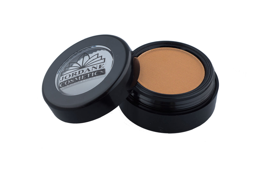 7226 Heaven Forest (Pearl) Eyeshadow