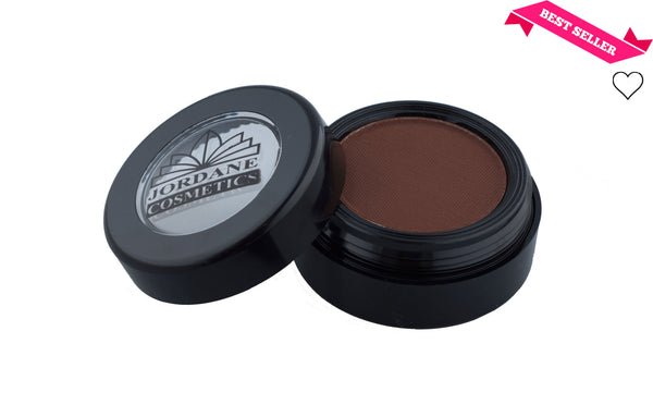 7232 Dark Mocha Eyeshadow