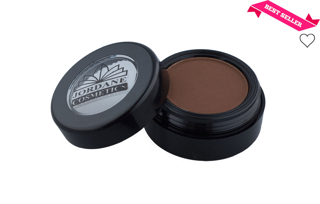 7233 Medium Roast Eyeshadow