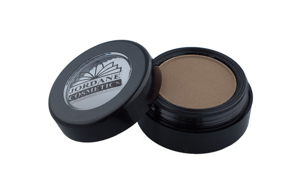 7242 Bake Sale (Pearl) Eyeshadow
