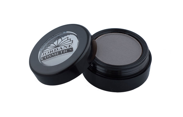 7243 Steel (Metallic) Eyeshadow