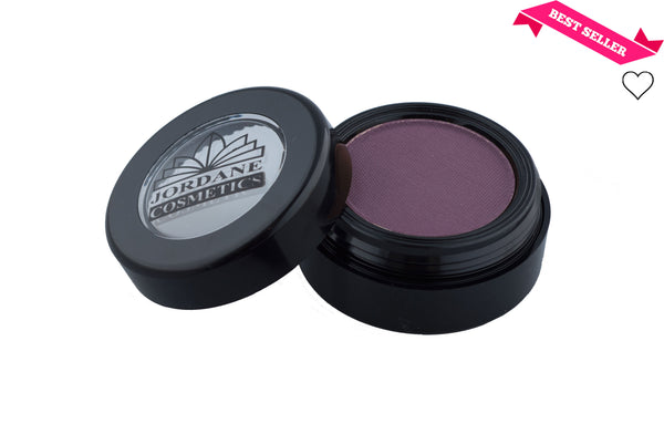 7244 Fairy Princess (Glitter) Eyeshadow