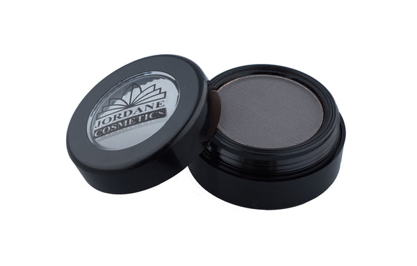 7246 Steel (Glitter) Eyeshadow