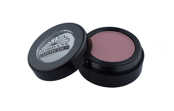 7254 Toast (Glitter) Eyeshadow