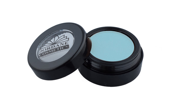7263 Afternoon Delight (Glitter) Eyeshadow