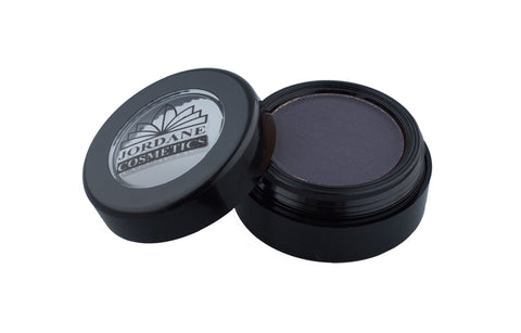 7268 Sailor Kiss Eyeshadow