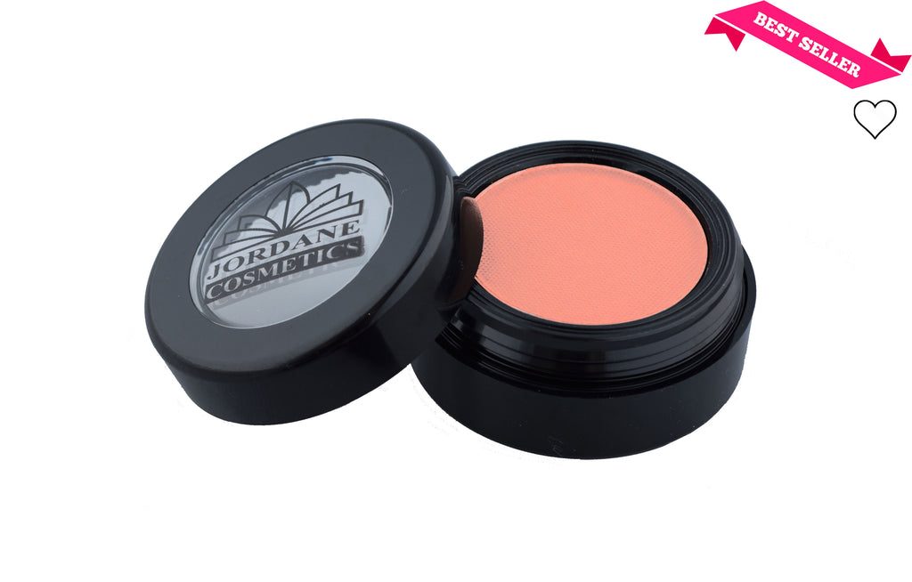 7276 Salmon (Pearl) Eyeshadow
