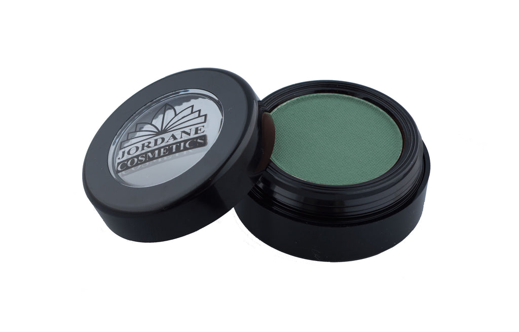 7278 Deep Teal (Pearl) Eyeshadow