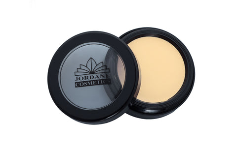 750 Light Ivory Concealer Pot