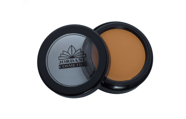 757 Golden Chestnut Concealer Pot