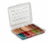Flesh Tone 2 Alcohol Detailing Palette Body Impression