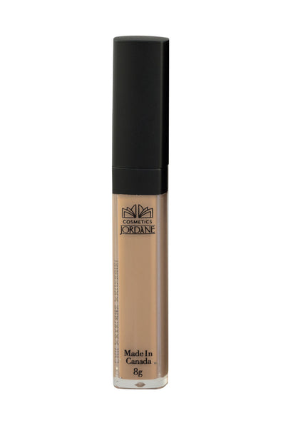 Full Coverage Concealer - 902 Porcelain