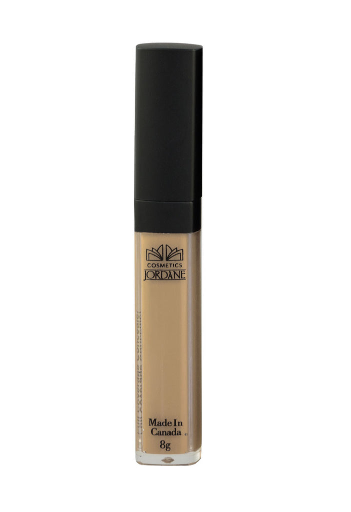 Full Coverage Concealer - 951 Ivory