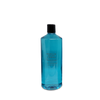 Brush Cleaner Blue