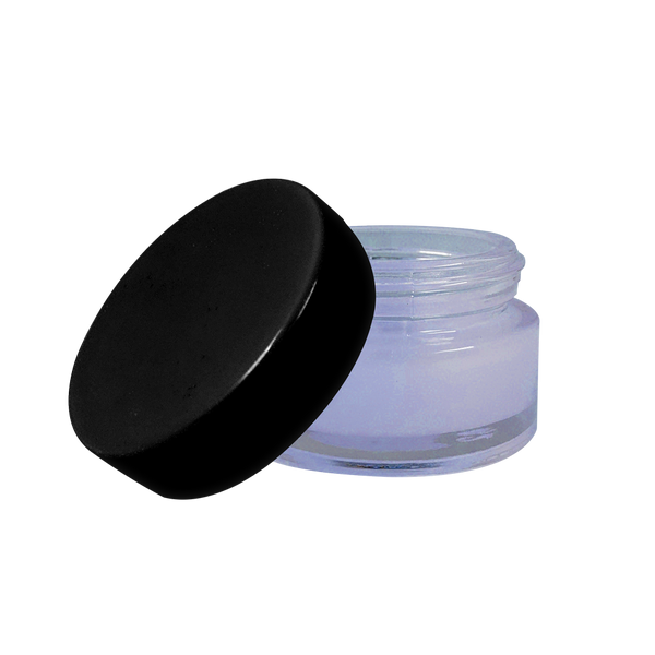 Lip Conditioner Blue Raspberry 0.5oz