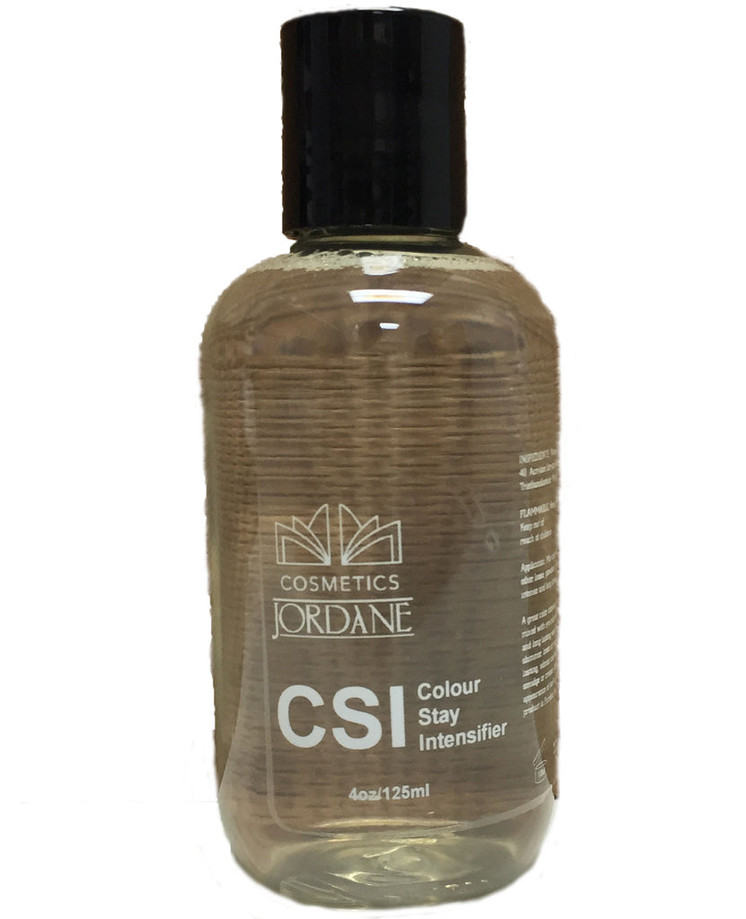 CSI Colour Stay Intensifier